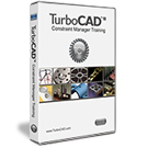 Constraint Manager Training